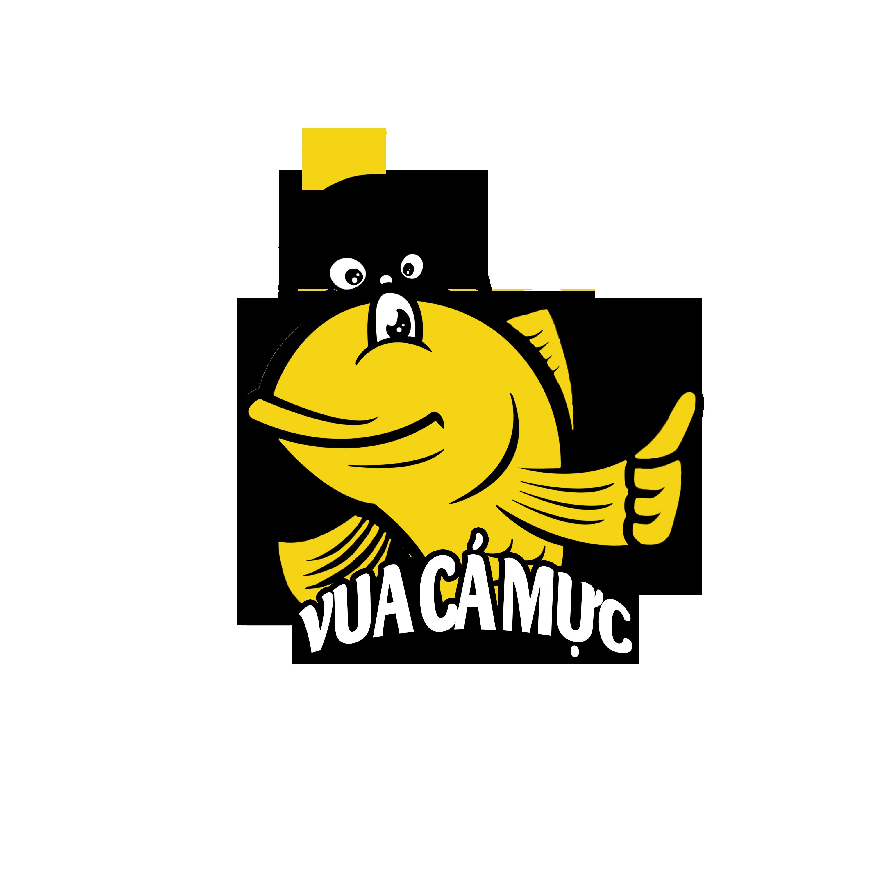 | Vuacamuc.com